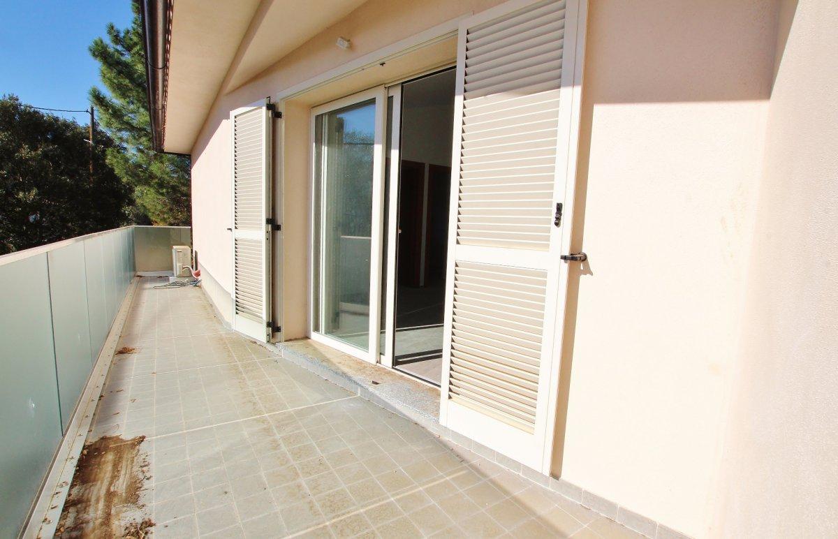 Vente appartement neuf porto vecchio corse patrimoine for Appartement neuf vente