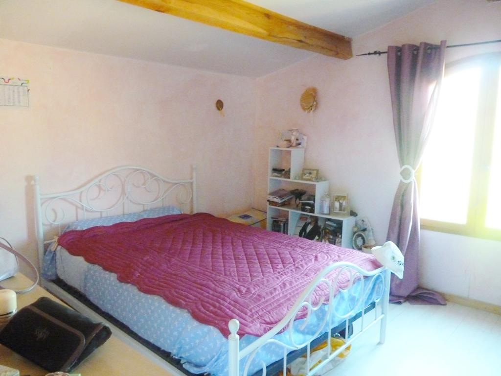 Vente maison avec appartement monacia d 39 aull ne corse for Vente maison appartement