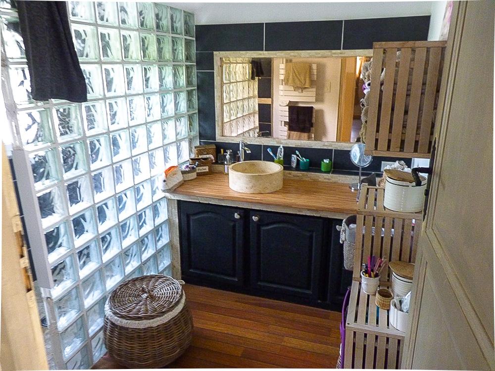 Baisse de prix pour la vente de cette Villa de charme à Bonifacio